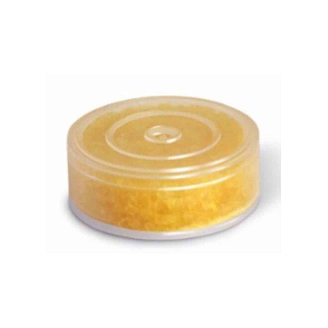 capsules déshydratantes