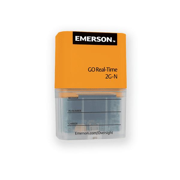 image de l'enregistreur de température géolocalise sans Lithium