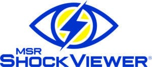 LOGO MSR SHOCKVIEWER