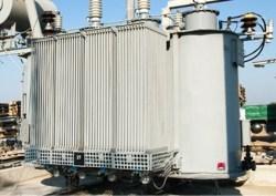Production d'énergie : Transformateur électrique