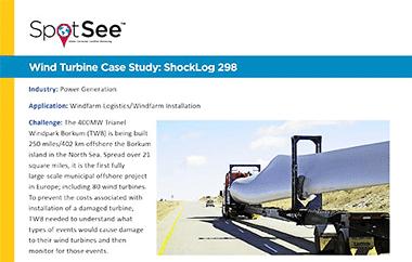 image étude de cas ShockLog 298