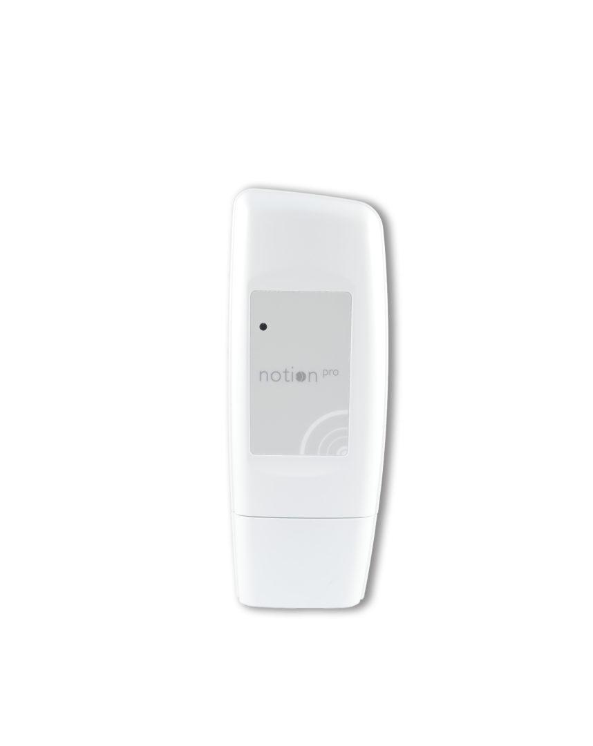 Transmetteur enregistreur de température Hanwell IceSpy